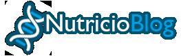 NutricioBlog - Diari de l'Albert